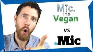 12 Times A Vegan Diet Wasn't Good For You...