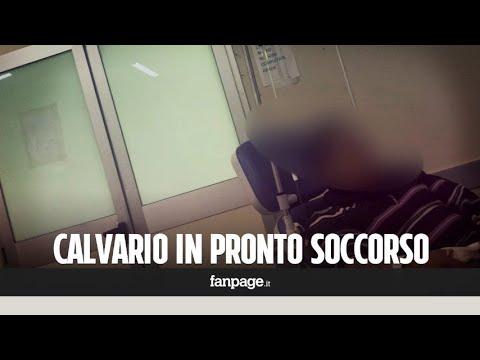 Video porno fatto in casa russo orgasmo