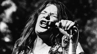 Coo Coo - Janis Joplin.