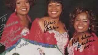 The Dixie Cups ::::Chapel of Love.