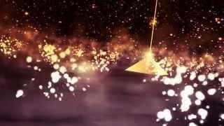 ZAYLiEN - Pyramidi