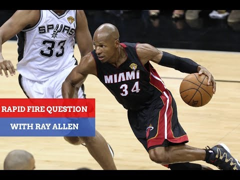 7f7a12793 NBA Storytellers  Ray Allen