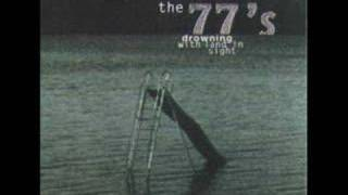 77s - Drowning with Land in Sight - Alone Together