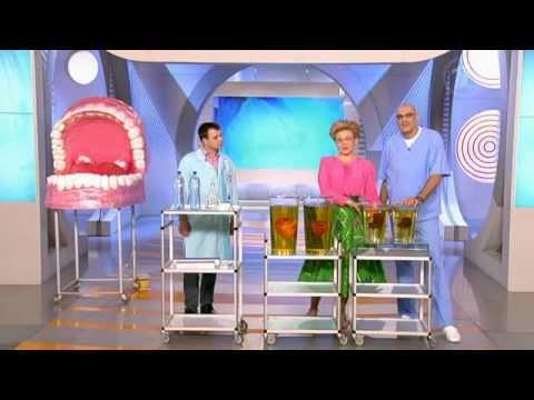 Ангина. Что делать, когда болезнь «берет за горло»