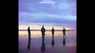 Echo & The Bunnymen - Heaven Up Here (Full Album)