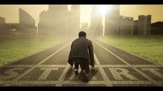 2 минуты - Мотивация для успеха