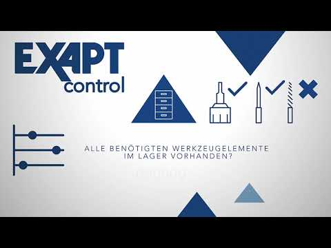 EXAPTcontrol