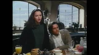 Casper | Feature Film Movie | Television Commercial | 1995