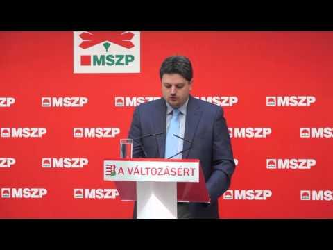 Bírák nyugdíjazása - Áder kezdeményezzen törvényt!