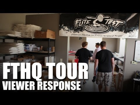 flite-test--fthq-tour--viewer-response