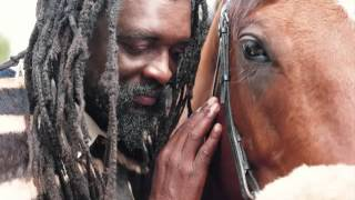 Lucky Dube   Changing World