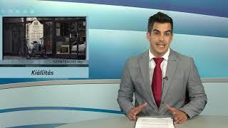 Szentendre MA / TV Szentendre / 2019.09.13.