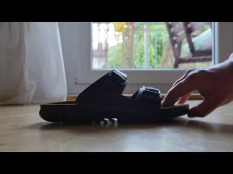 Birkenstock Professional - die besten KULT Sandalen / Pantoletten in der Produkt-Review TEST