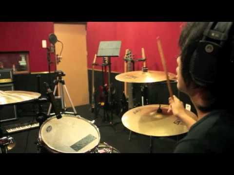 Capung Kesasar Studio Update 1