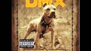 DMX We Go Hard (feat. Cam'Ron)