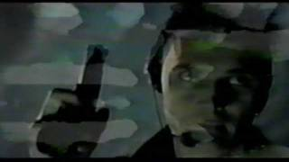 "FRONT LINE ASSEMBLY 'Mindphaser 12"" mix' official music video [HQ Audio]"