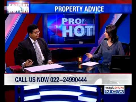 22 Jan 2017 - Property Hotline – Buy, Sell or Invest