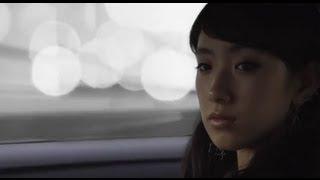 Gambar cover 土岐麻子 / 「トーキョー・ドライブ」PV