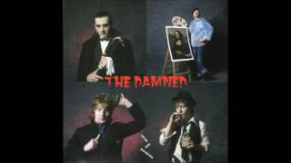 """""""SUICIDE""""  THE DAMNED  CHISWICK 45-CHIS 112 P.1979 UK"""