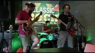 Atomic Basterds Trio video preview
