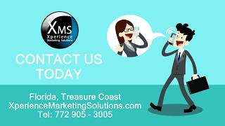 Xperience Marketing Solutions - Video - 2