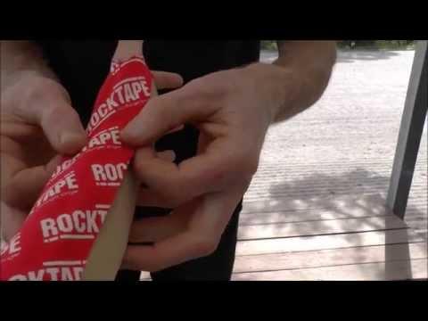 Equine Wrist Corrections
