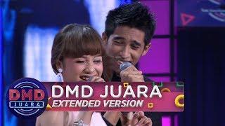 Semua Rebutan Duet Sama MusBrother Part 3 - DMD Juara (8/10)