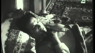 Jiban Mrityu | Bengali Movie Part – 2 | Uttam Kumar | Supriya