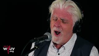 "Michael McDonald - ""What a Fool Believes"" (Live at WFUV)"