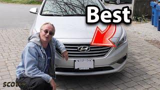 Is Hyundai Better Than Toyota