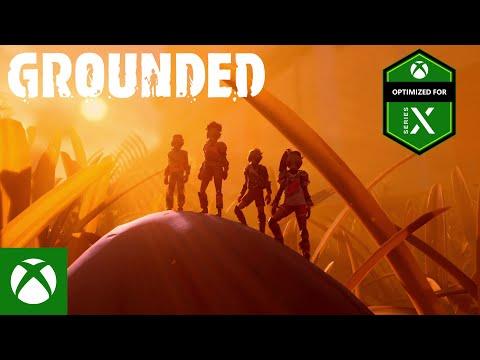 Nastíněna budoucnost Xboxu