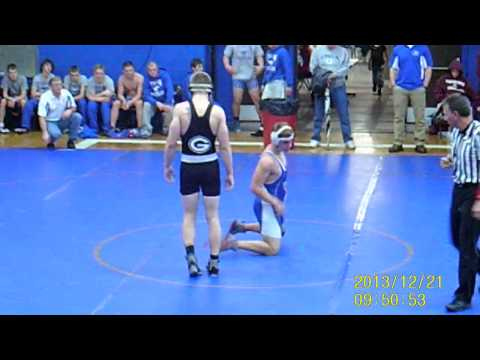 100th high school career win