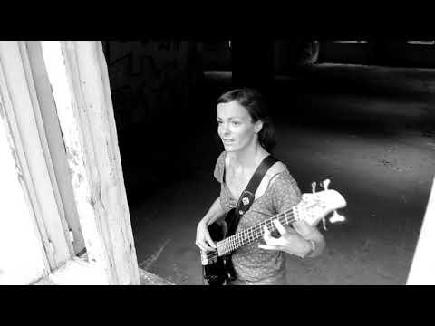 Jenmy - JENMY-Střepy