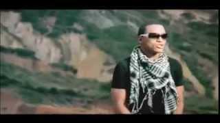 Eddy Lover No He Dejado De Extrañarte Video Oficial] HD