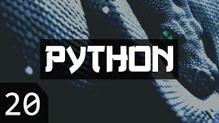 Python-джедай #20 - Функции для работы со строками и числами