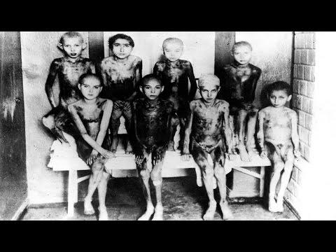 Komarowski ljamblii bei den Kindern die Symptome und die Behandlung