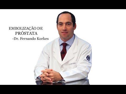 Ho rimosso la prostata che poi