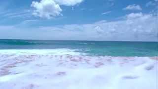 Красивая музыка, релакс Дыхание моря