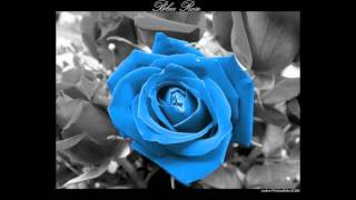 Anything Box - Blue Little Rose (deejayWESTBROOK's Extended Mix)