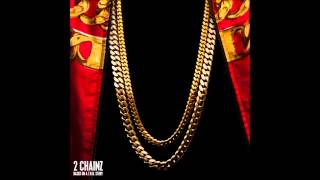 2 Chainz   Wut We Doin ft  Cap1   YouTube