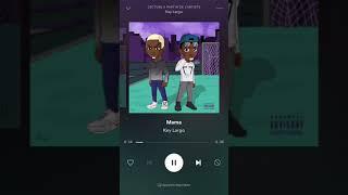Key Largo - Mama