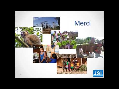 Mises à jour des projets SPE en Afrique en direction de la communauté francophone  Video thumbnail