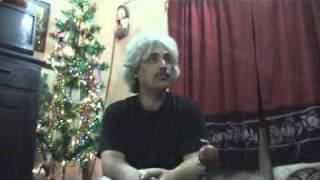 Short Film On Goutam Chattapadhyay Of Mohiner Ghoraguli
