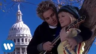<b>Ryan Cabrera</b>  On The Way Down Video Album Version Audio