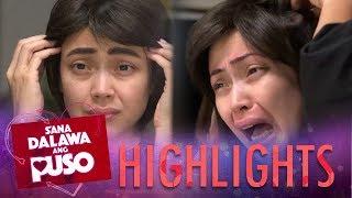 Sana Dalawa Ang Puso: Mona undergoes an intesive makeover | EP 38