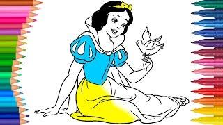 Prenses Boyama Free Video Search Site Findclip