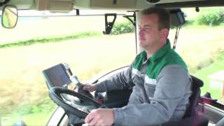 Fendt 939 Vario (English Version)