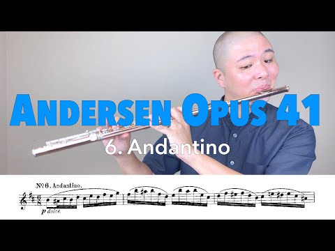 Online resources for students include video recordings of many standard etudes that I teach.
