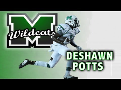 DeShawn-Potts