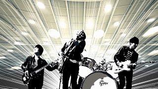 NICOTouchestheWalls『マシ・マシ』MusicVideoTVアニメ『ハイキュー!!烏野高校VS白鳥沢学園高校』エンディングテーマ